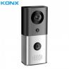 KONX KW03 - Portier vidéo WiFi