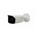 Dahua IPC-HFW2831T-ZS - Caméra IP 8 Méga Pixels