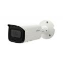 Dahua IPC-HFW2231T-VFS - Caméra IP 2 Méga Pixels varifocal