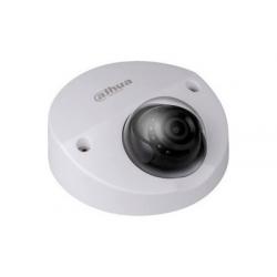 Dahua IPC-HDBW4231F-AS-S2 - IP Dome 2 Megapixel camera