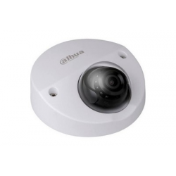 Dahua IPC-HDBW4431F-AS-S2 - Dome IP video surveillance camera 4 Megapixel