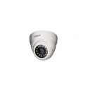Dahua HAC-HDW1400M - Dôme vidéo HD-CVI 4 mégapixels