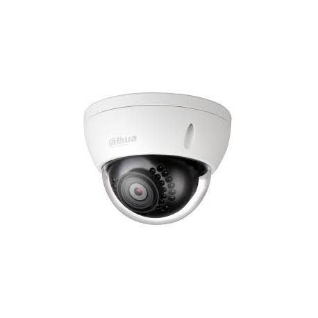 Dahua HAC-HDBW1400E - Dôme vidéo HD-CVI 4 mégapixels IR 30M