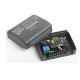 Cardin - Kit radio transmitter / receiver 2-channel