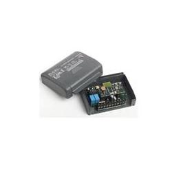 Cardin - Kit émetteur / récepteur radio 2 canaux