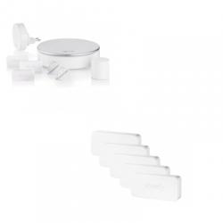 Somfy Home Alarm - Pack alarme Intellitag