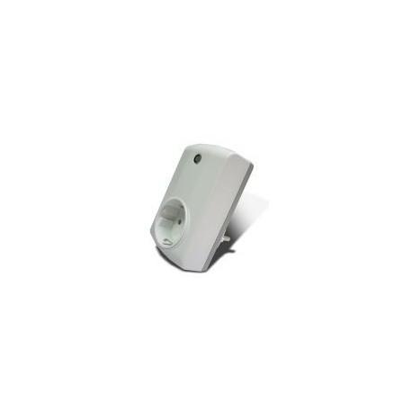 Toma de corriente de pared interruptor de EVERSPRING AN157-6