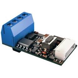 Fibaro FGBS-001 - Capteur Binaire Universel Z-Wave