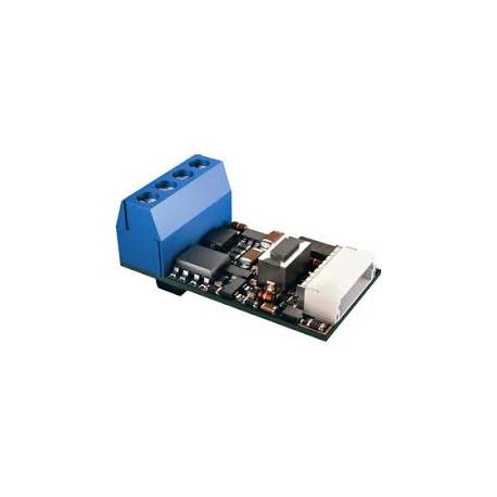 Sensor Binario Universal Fibaro FGBS 001