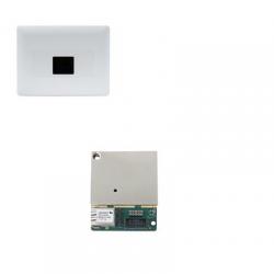 Alarm PowerMaster33 - Zentrale alarm Powermaster33 Visonic