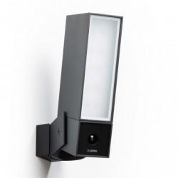 NETATMO NOC01-NL - Aanwezigheid van Camera outdoor beveiliging