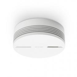 Netatmo NSA-PRO-EN - smoke Detector intelligent