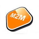 Abonnement M2M - Abonnement Orange 1GO