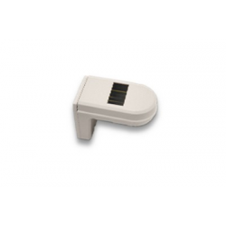 RISCO RWX350S0000A - Patella to Beyond outdoor Detector DT and DT CAM wireless
