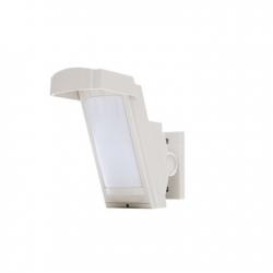 Accessories optex HX-40 - Detector outdoor double-DOP anti-animals