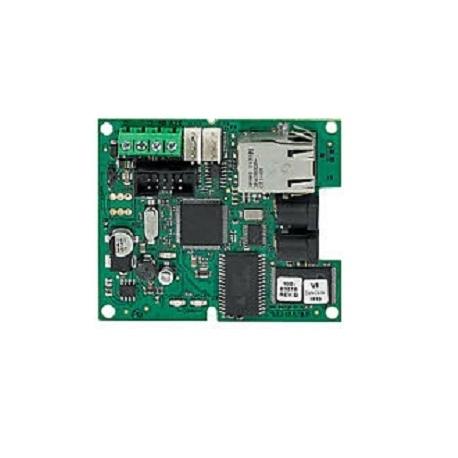 Transmetteur IP Ethernet pour centrale Galaxy Flex Honeywell