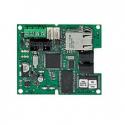 Honeywell Galaxy Flex - A083-00-10 transmetteur IP Ethernet