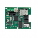 Honeywell Galaxy Flex - A083-00-10 transmitter Ethernet IP