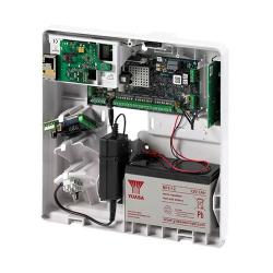 Galaxy Flex 50 - Centrale alarm Honeywell 50 gebieden