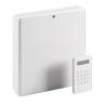 Honeywell Galaxy Flex50 - Centrale alarme 50 zones calvier MK8