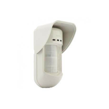 Risco WatchOut - Detector outdoor