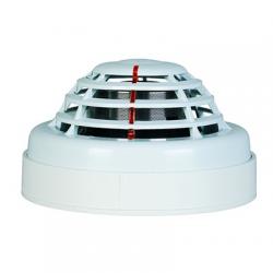 Bentel CAP112 - Rilevatore ottico di fumo via cavo