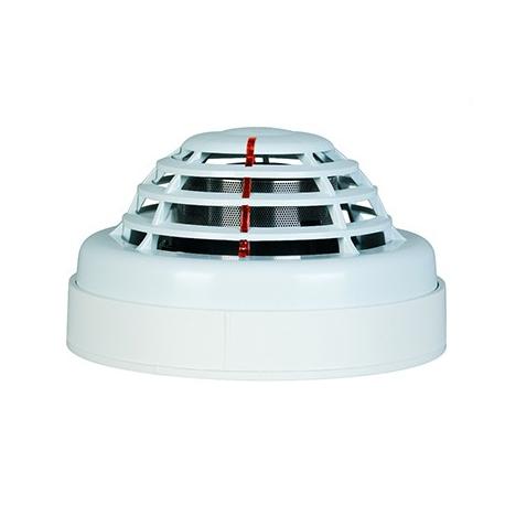 Bentel CAP112 - optical smoke Detector wired