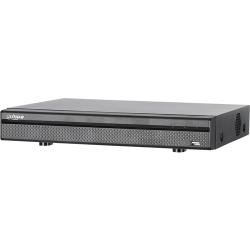 Dahua HCVR7116H-4M - Enregistreur vidéosurevillance Tribride 16 voies