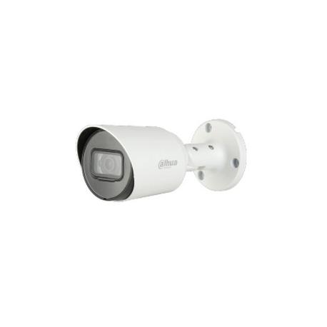 Dahua HAC-HFW1200T - Camera HD-CVI 2 megapixel