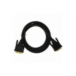 Risco Agility 4 - Risco Behendigheid draadloos alarm IP/GSM-detectoren, camera ' s