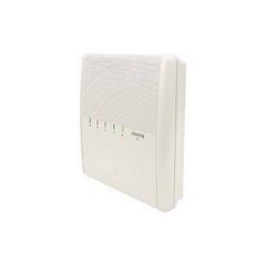 Agility Risco - Central Alarm RTC