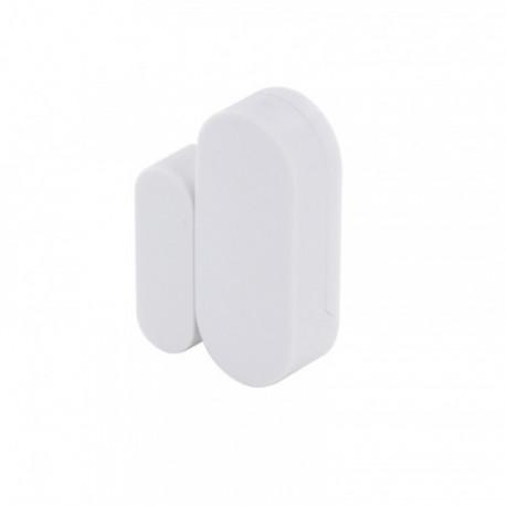 DIO - Kit 3 sockets remote control