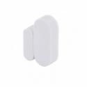 DIO - Mini opening sensor
