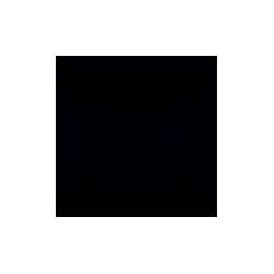Legrand 067726 - Interrupteur volet roulant connecté with Netatmo