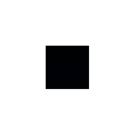Legrand 067726 - Interrupteur volet roulant connectée with Netatmo