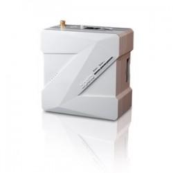 Zipato - ZipaBox cuadro de automatización de la casa de ZIPATO