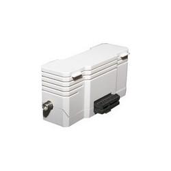 Zipato RFMOD - Module RF 433 MHz Zipato