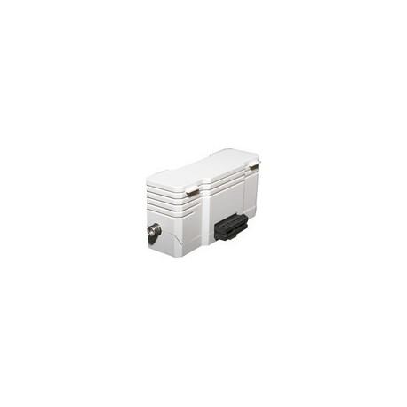 Zipato RFMOD- Module RF 433 MHz Zipato