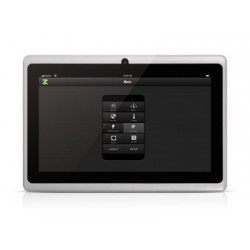 Touch pad Tablet 7 Zipato