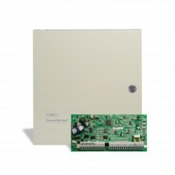 PC1832 zentrale alarm DSC