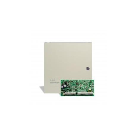 PC1832 centrale alarme DSC