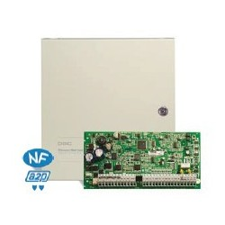 Centrale alarme DSC PC 1832 NFA2P