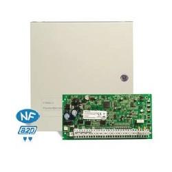 PC1864NF zentrale alarm DSC-NF A2P