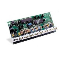 PC5108NF 8-zonen-erweiterungsmodul für die NF A2P