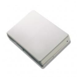 RF5132-radio-empfänger 32 zonen POWERSERIE