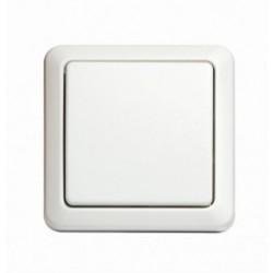 Dio 54501 Interrupteur sans fil émetteur