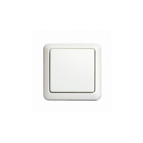 Dio 54501 Interruptor inalámbrico transmisor