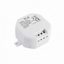 CHACON 54524-Modul universal-umrichter, 200 W