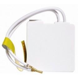 CHACON 54758 wireless-Modul ultra-flach