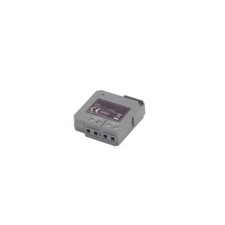 Dio CHACON 54700 wireless-Modul sender-ultra flach-DIO 54700